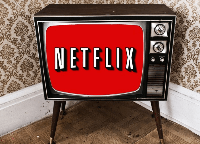 how to watch american netflix in europe