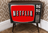 netflix lifetime premium account