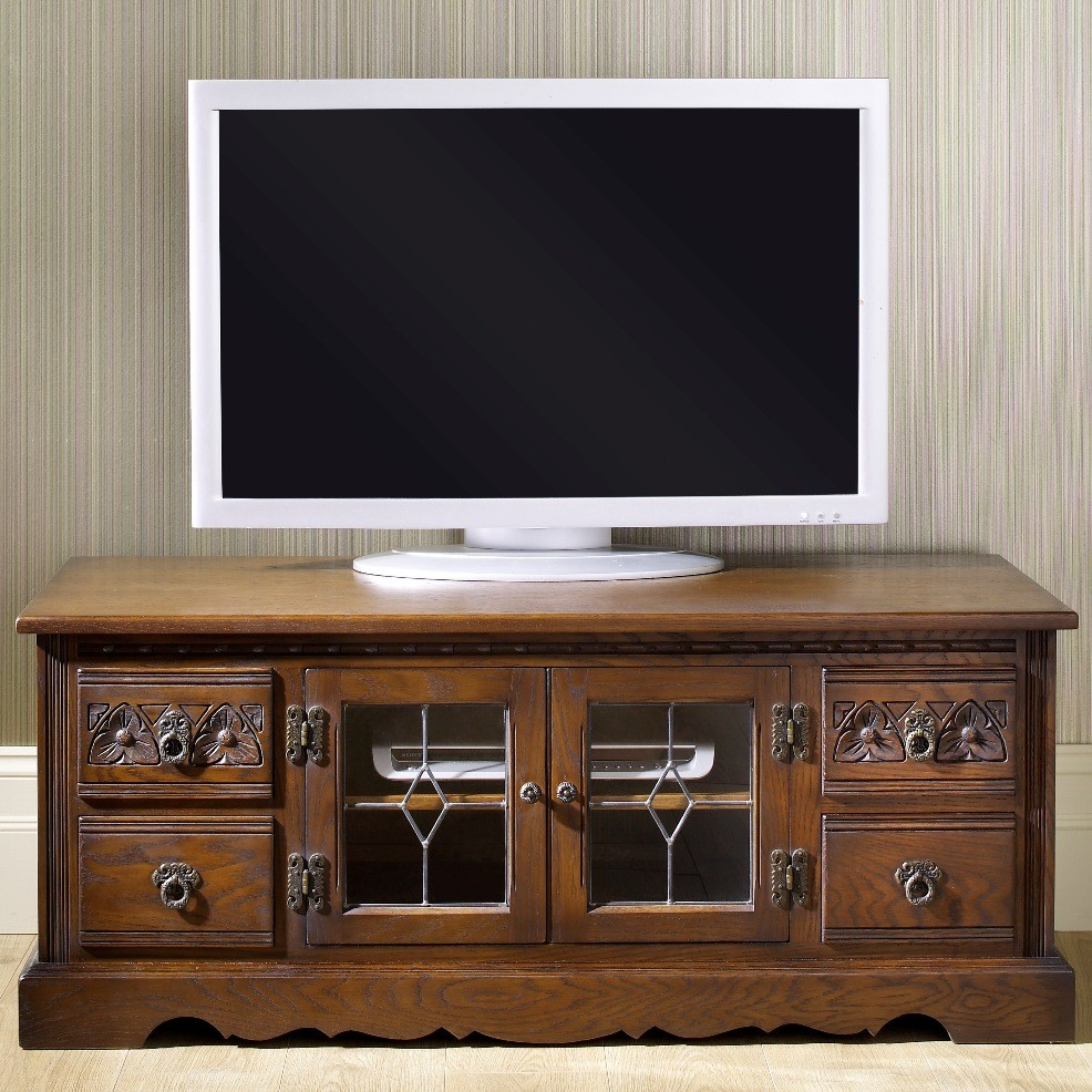 Sofas Direct Furniture Wood Bros. Tv Cabinet | Choice Furniture