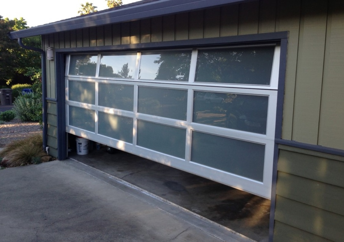 Garage Doors Prices Why Do Garage Doors Cost What They Do In 2018