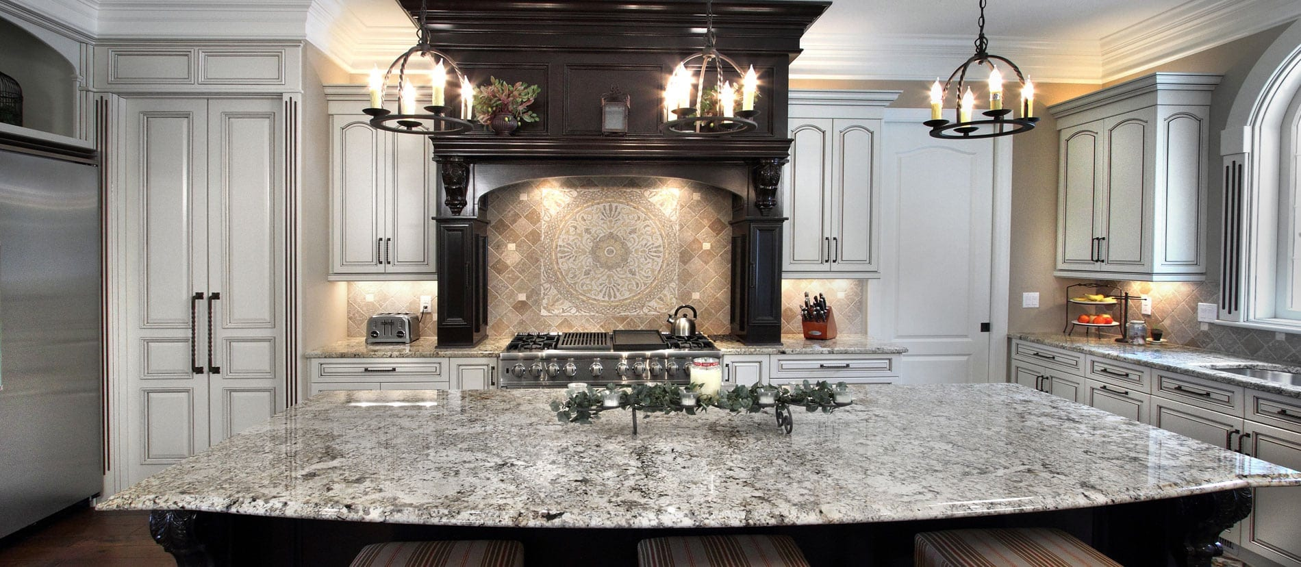 Countertops Pittsburgh Pa Granite Countertops Pittsburgh Home Decor