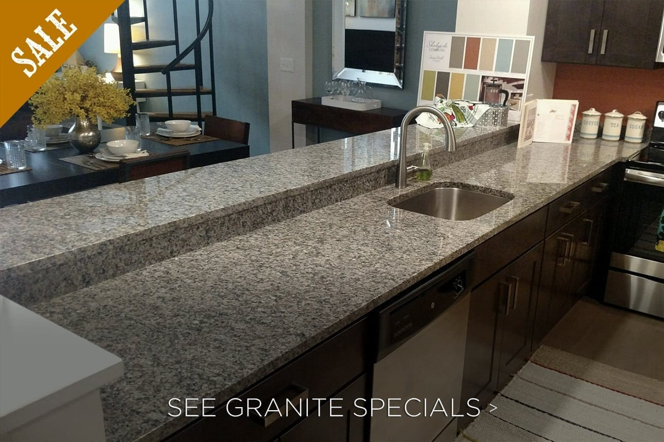 Countertops Pittsburgh Pa Choice Granite And Marble Pittsburgh Granite Marble Quartz