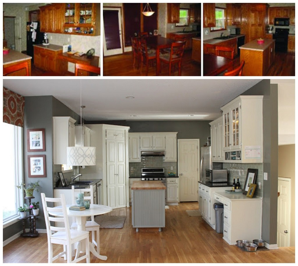 1900 Farmhouse Remodel 50 Inspirational Home Remodel Before And Afters Choice Home Warranty