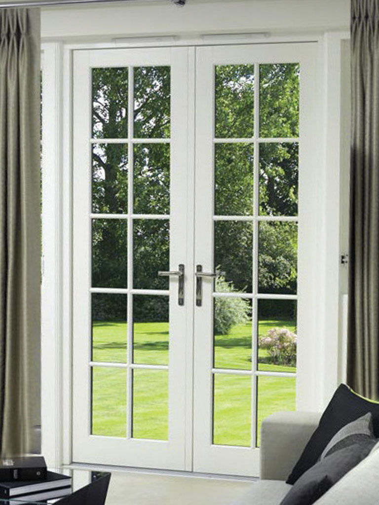 Timber Glass Doors Timber Storm French Doors Timber Doors Choices Timber