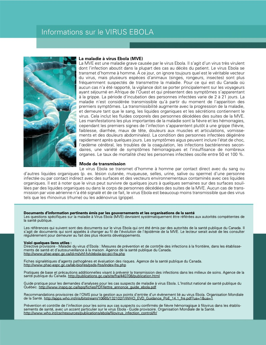 Prevention-maison.fr Index Of Communiques Ebola Files Mobile