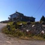 Big Lake Motel