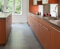 Best Flooring for Kitchen: The Considerations