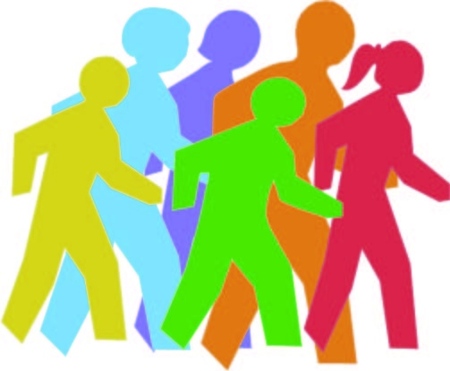 Walking Group Toolkit