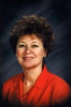 Sue Wilson, Author