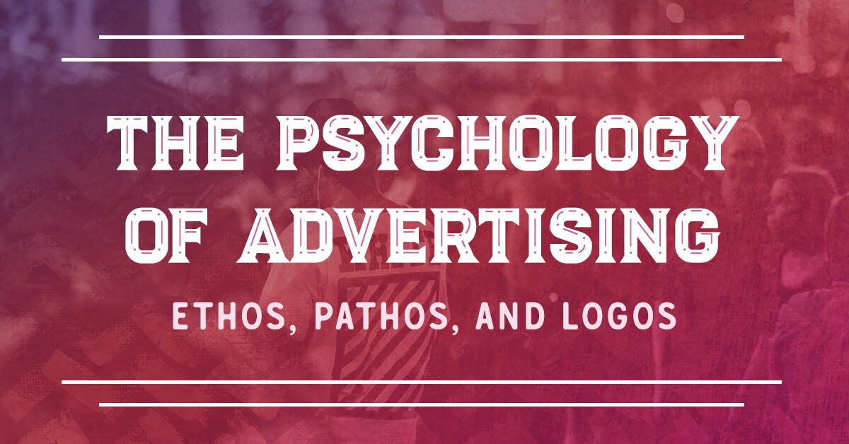 The psychology of advertising Choozle UPFRONT