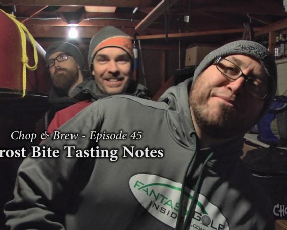 Frost Bite Tasting Notes.Still003