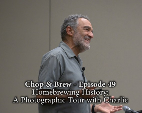 C&B - Charlie Papazian Homebrew Pioneers .Still004