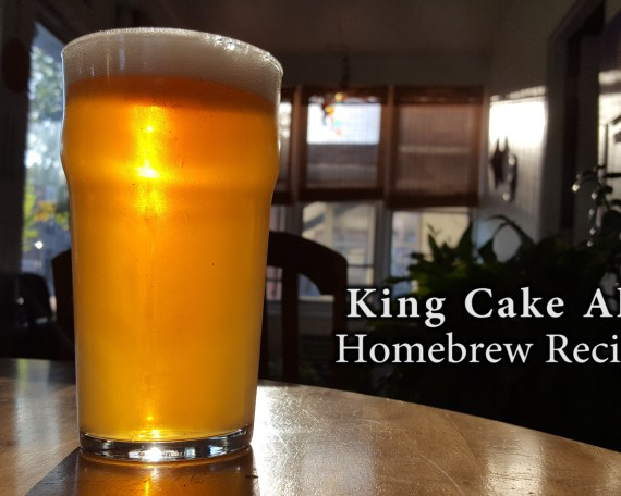 cb-50-king-cake-ale-still006