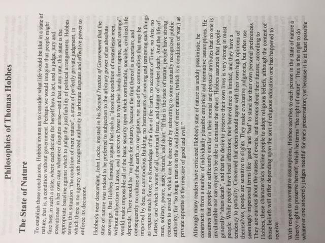 Macbeth conflict essay - GBP Belometti - macbeth conflict essay