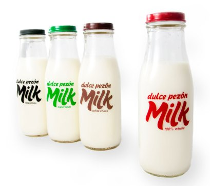 MilkBottles2