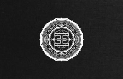 OED-Logo-Options2