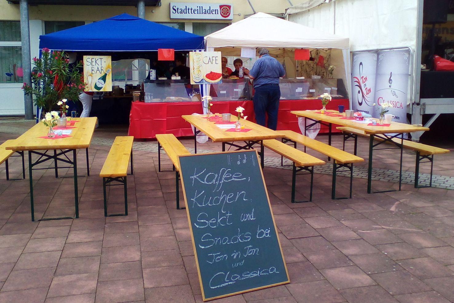 Outdoorküche Klein Cafe : öhler outdoor küche outdoor küche mit pizzaofen