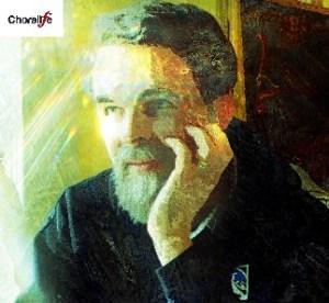 Peter A. Kwasniewski