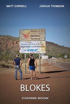 BLOKES-stand-in-poster