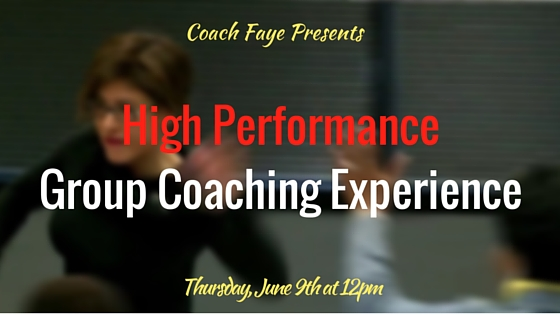 HP Group Coaching Experience-2