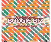 mixes-boogiebiz-02-up-lrg1