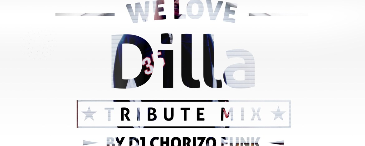 we-love-dilla-cover-header-image