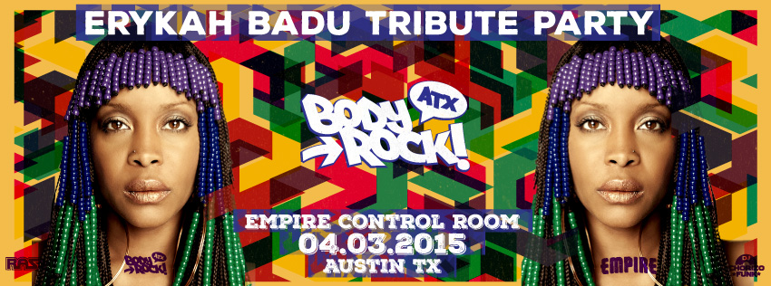 bodyrockatx-april-2015-fb-header