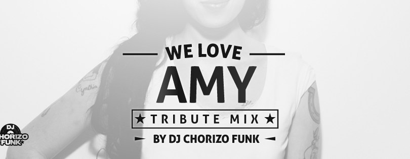 we-love-amy-header-cover