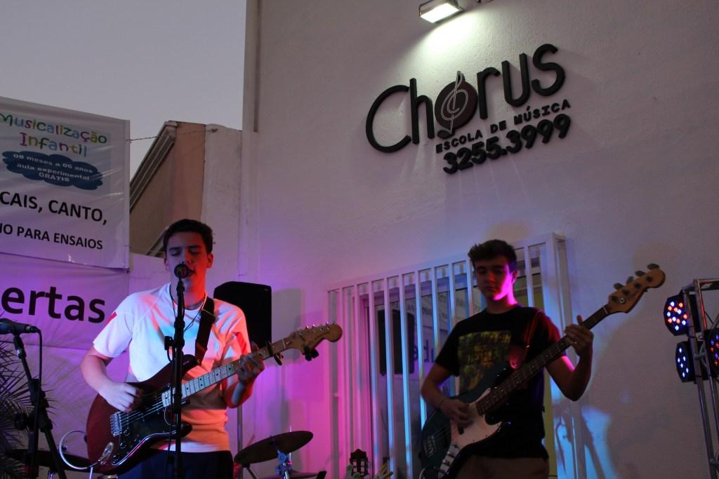 - Música na Calçada 14-08-2015 009