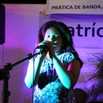 - Música na Calçada 14-08-2015 088