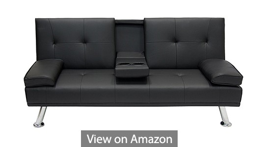 Best Sleeper Sofa Sofa Beds September 2018 Reviews