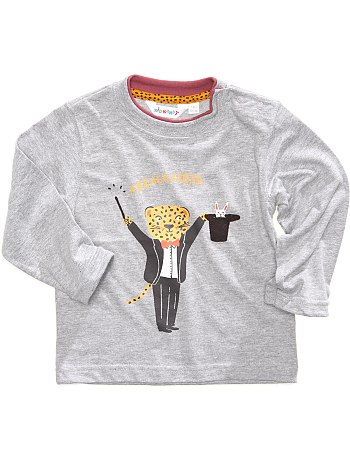 tee-shirt-double-col