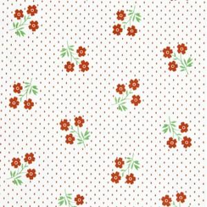 plastique-adhesif-petites-fleurs-rouges-kitsch-kitchen