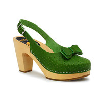 v_hasbeens_mimmi_green