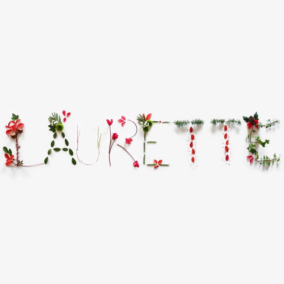 LAURETTE_20x20