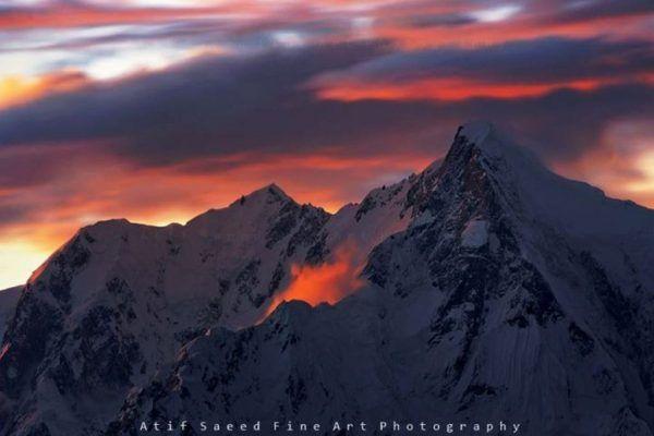 Photos de la création de Dieu et textes qui vous donneront envie de Le louer...    Atif-Saeed-5-e1476598496224