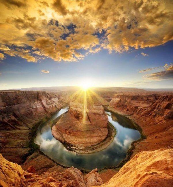 Photos de la création de Dieu et textes qui vous donneront envie de Le louer...    Trey-Ratcliff-3-e1476588021359