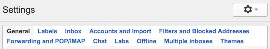 Inbox Zero Labs
