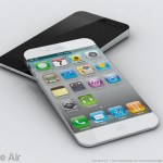 iphone-5-concept-air