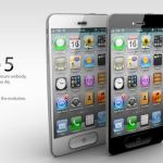 iphone5design