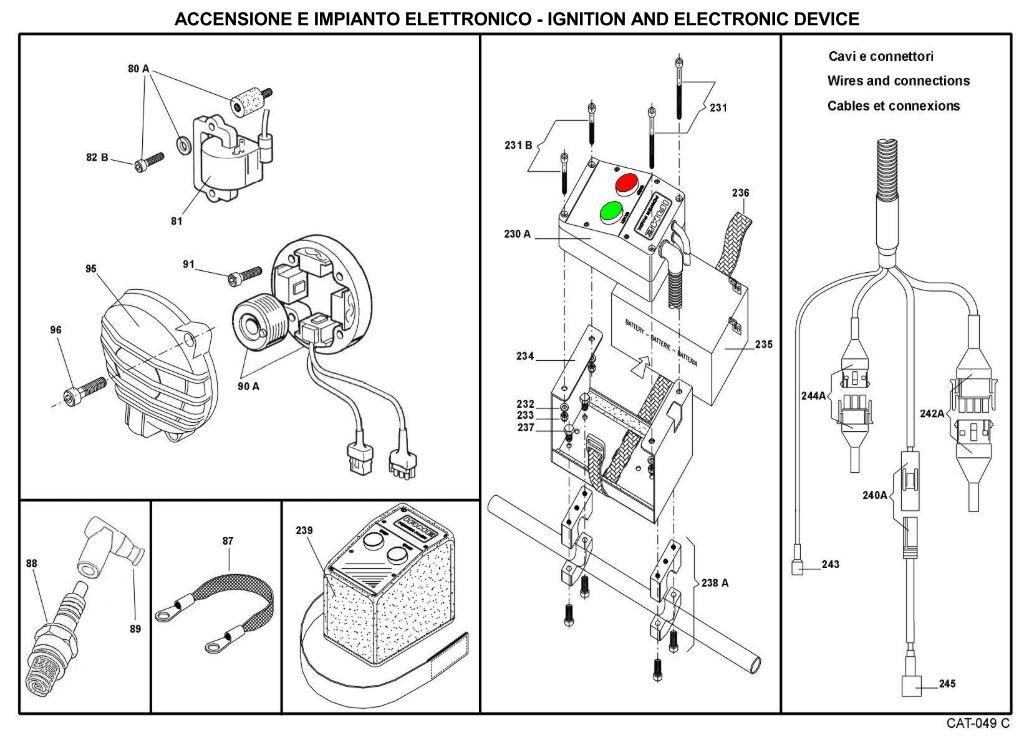 Vw Rabbit Forum Quot A C Wiring Diagram Helpquot Volkswagen Rabbit