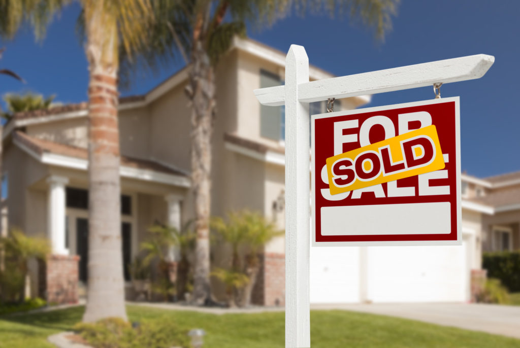 Tips on Selling A Rented House - Texas Ideal Properties Chris