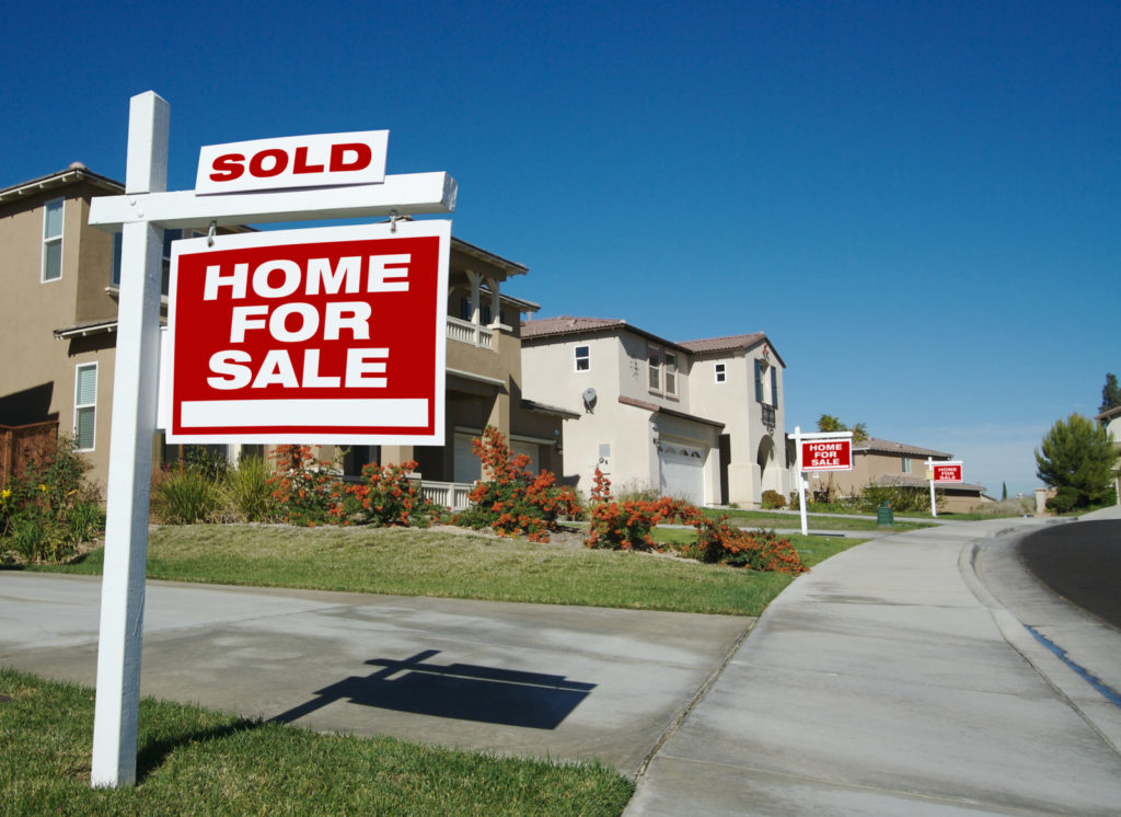 The Ultimate Guide to Selling a Rent House Chris  Jamie Buy