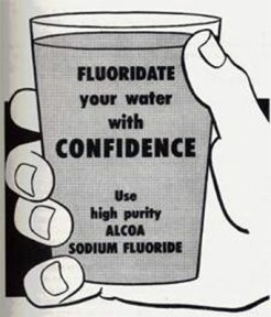 fluoridate_your_water_with_confidence.jp