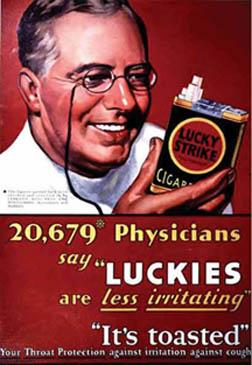 luckystrikecigarettead.jpg?resize=252%2C