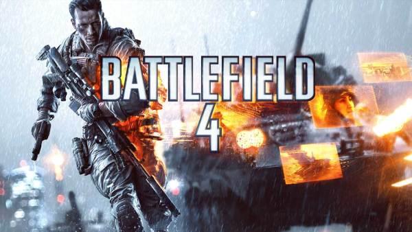 BF4_Logo_Thumb