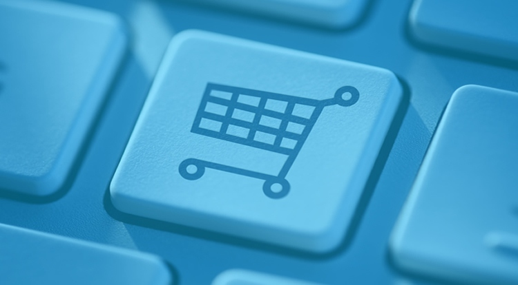 How to build a cheap online store