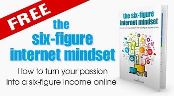 Chris Bourke free ebook