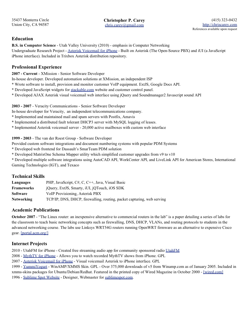 cv template copy and paste coverletter for job education cv template copy and paste cv templates jobfox uk of resume cover letter copy and paste