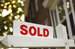 choosing the best selling agent